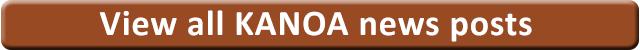 All KANOA News